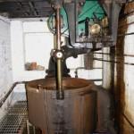 Random image: Condenser and Air Pump