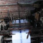 Random image: Loom