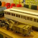 Random image: IOMTram,Crampton&IronOreYruck